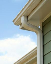 Professional Gutter Installation and Repair